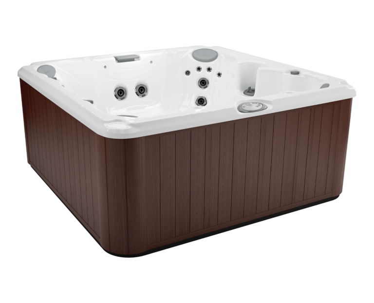 J-245 jacuzzi hot tub for sale