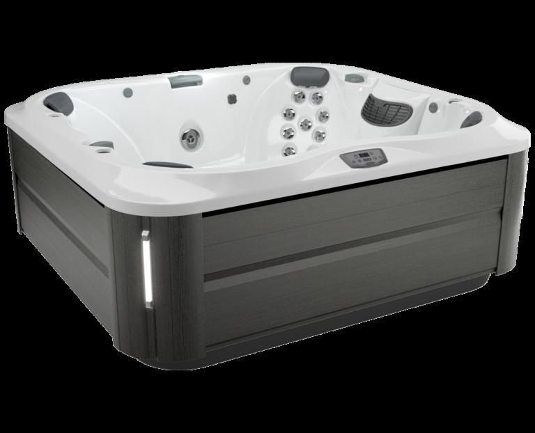 J-365 Jacuzzi Hot Tub